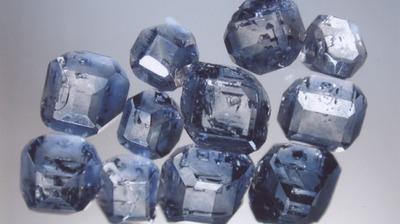 141029diamond-01