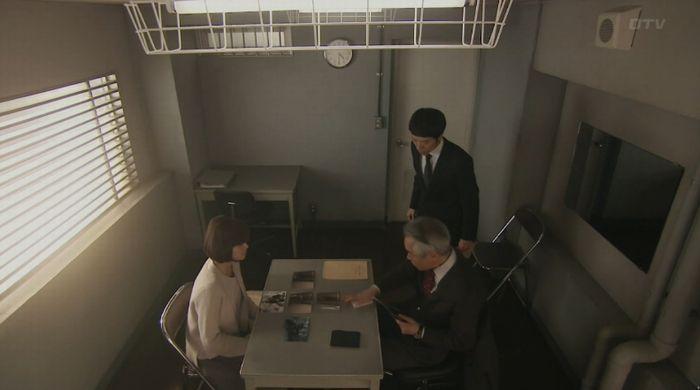 ナオミとカナコ 10話のキャプチャ111