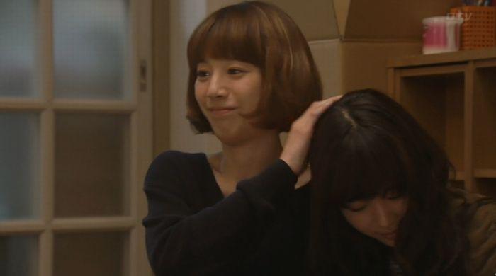 ラヴソング8話のキャプチャ46