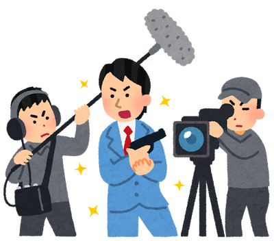 【新ドラマ】「24 JAPAN」これが日本版CTU!セットが初公開キタ━(゚∀゚)━!!