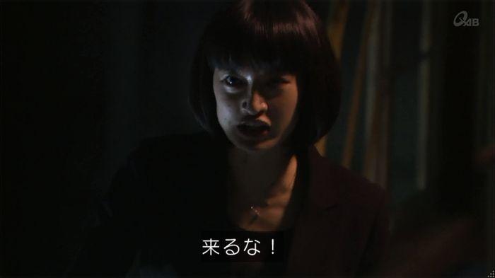 民王SP~新たなる陰謀~のキャプチャ497