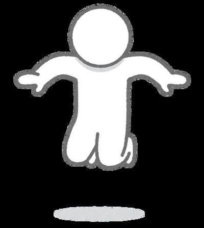 figure_jump