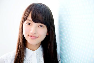 m_kiyohara1506