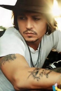 johnnydepp_i02
