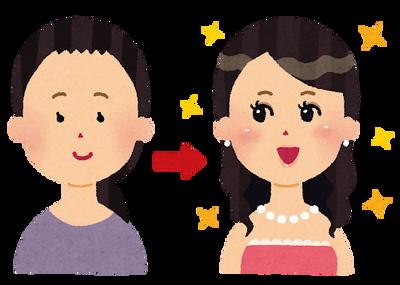みちょぱこと池田美優「女なめんな」、メイク変えるたび「整形した?」に嫌悪感