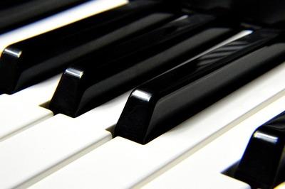 ピアノの独学って上手くなれるの?
