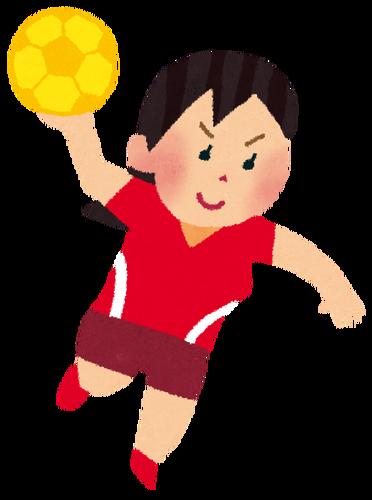 handball_woman