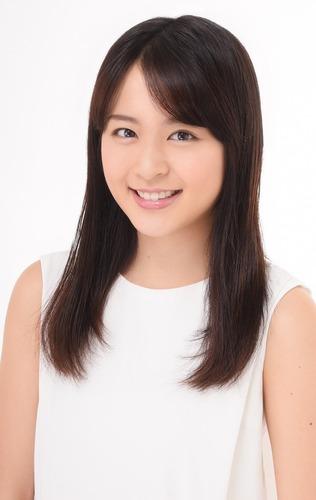 めざましどようびお天気キャスター沖田愛加さん21、テレビ出演時と大学に行く格好が違いすぎるwwwwwww