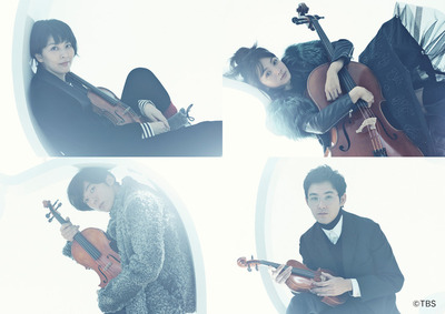 news_header_quartet_201611_01