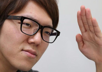 【朗報】ヒカキン、次回の動画で日本代表長友とPK対決wwwwwwwwwwwwwwwwww