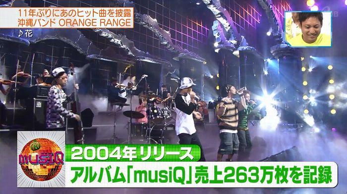 ミュージックステーション 2016/08/12のキャプ7