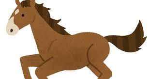 馬のたてがみを切ったとして関東地方に住む女を器物損壊の疑いで逮捕 転売もしていた可能性も・・・