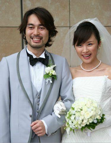 20111028_nakazawayuko_26