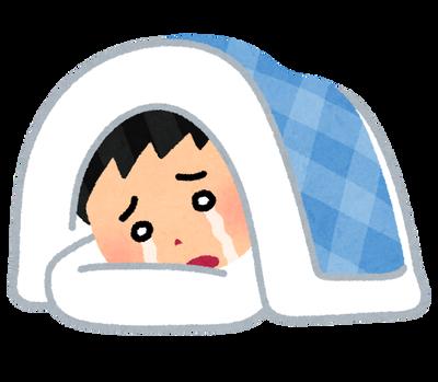 【画像】ヒカキン、NHKで号泣