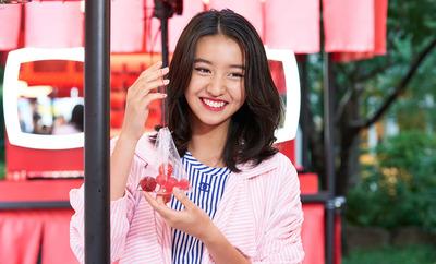 chanel-koki-ambassador_4-660x400