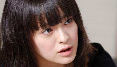 kanjiyashihori001