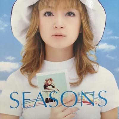 浜崎あゆみに日本中が「?」【平成のカラオケで最も歌われた歌手】