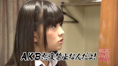 20140704_sashihararino_12