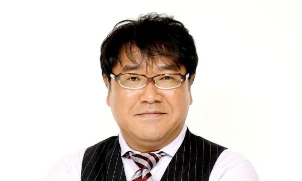 白血病 治る: 【悲報】カンニング竹山「白血病は治る!」医者「無責任な