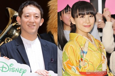 Perfumeあ〜ちゃんとサバンナ高橋「衝撃の銀座デート&通い愛」!!最新画像??━(?∀?)━!!の画像