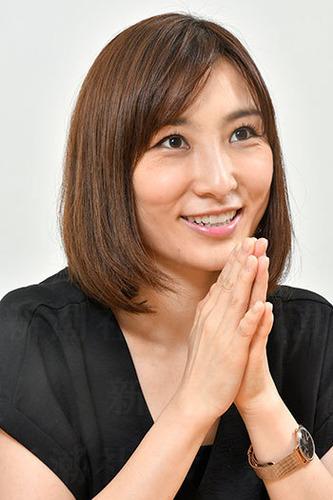 20180820-00546983-shincho-000-2-view