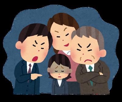 <元NHK・青山祐子アナ> 7年で4児出産も、復職せず退職した理由長い産休・育休の末に退職。 周りに何を言われるか怖かった