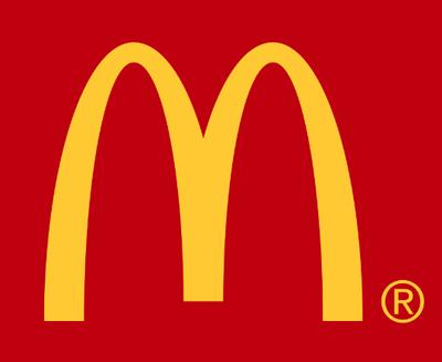 マクドナルド、スマホで事前注文・決済可能に まず3店でベータテスト