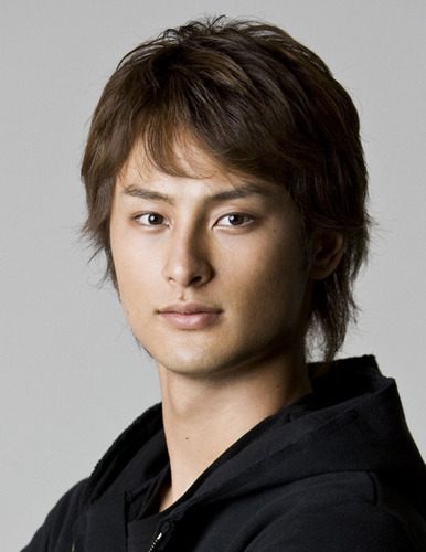 20111207_hitomi_09