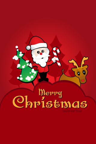 merry-christmas_iphone_wallpaper