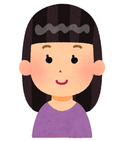 【キャワワ】牧瀬里穂(48)の最新画像wwwwwww