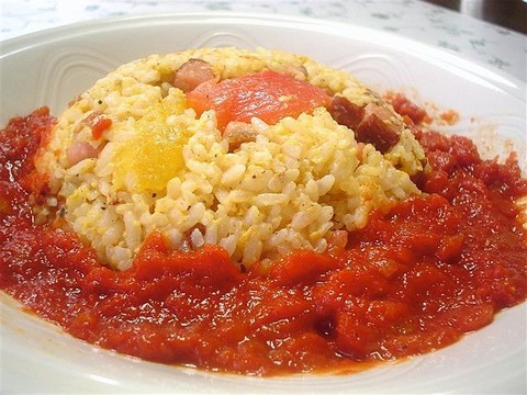 l_tomato