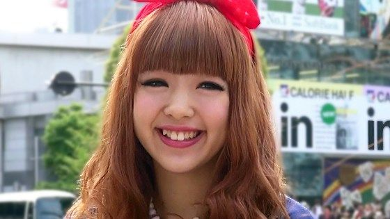 nicole-fujita-ugly06