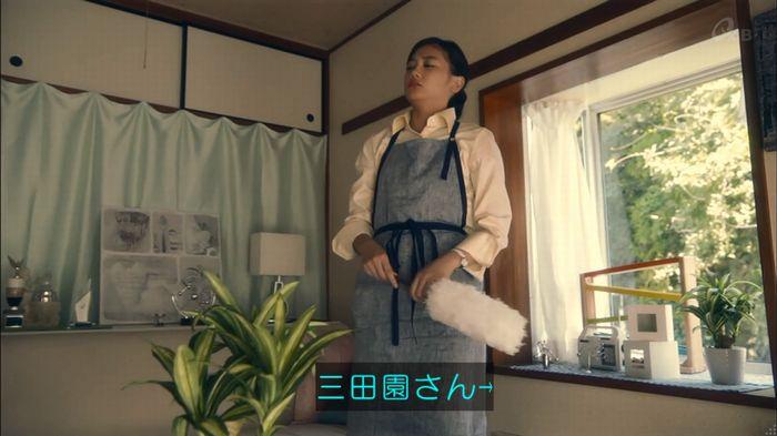 家政夫のミタゾノ 2話のキャプ215