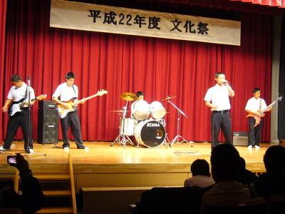 2010-11-5s田皆中文化祭s025