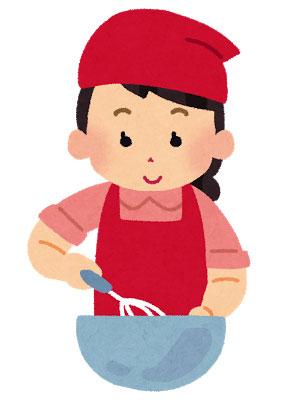 free-illustration-cooking-awadate-irasutoya