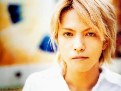 Hyde-5-1