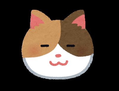 animalface_neko (1)