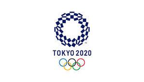 東京五輪、新型コロナ拡大でついに…