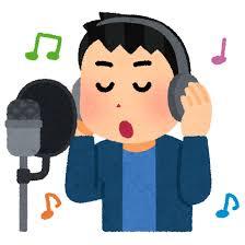 おぎやはぎ・矢作 槇原容疑者は「歌手の中で5人天才を言うなら、必ず俺の中では入る。1、2位を争う天才」