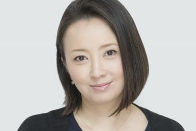 【悲報】不倫の高橋由美子(44)事実上の事務所解雇…食事とれず激やせ