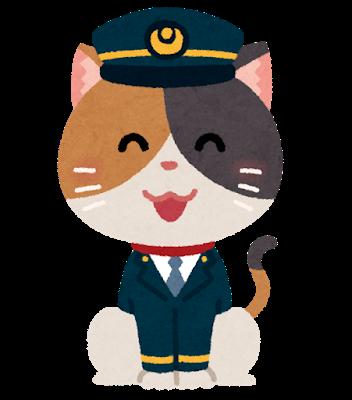 伝説のネコ駅長を奉る「たま神社」を分祀 和歌山から岡山へ