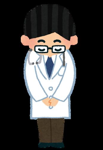 【悲報】医者「コロナで自粛?知らん合コンやるぞ!カラオケやるぞ!」看護師「イェーイ!」←コロナに