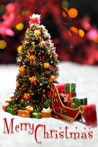 new-merry-christmas-cell-phone-wallpapers