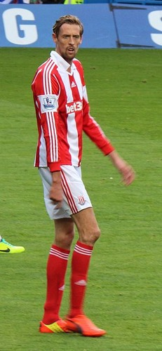 Peter_Crouch_v_Chelsea_2014
