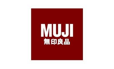 muji-india-20160412-top