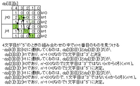 yukicoder294-2