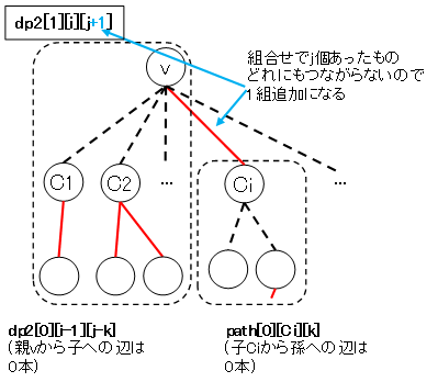 typicalDPP1-3