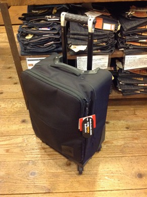 THE NORTH FACE 入荷