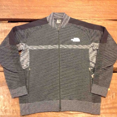 THE NORTH FACE Engineered Track Jacet 入荷