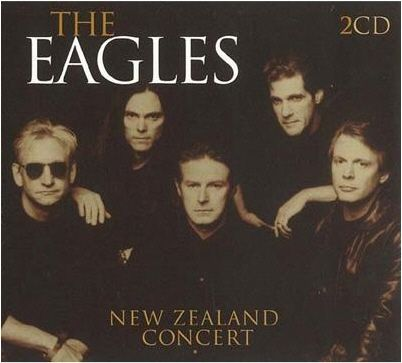 New Zealand Concert